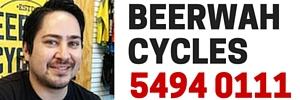 Ad Beerwah Cycles 300x100 01