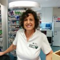 Ruth from Mooloolah Valley Pharmacy