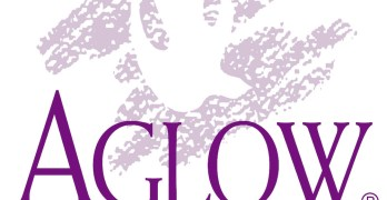 Aglow International Meeting on the 10th July 2015