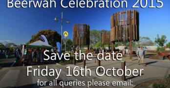 Prepare to Celebrate Beerwah: Street Party 2015