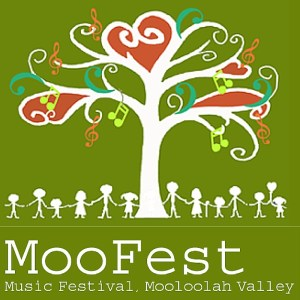 Join in the Fun and Celebration at MooFest a Music and Family Festival