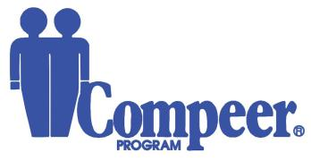 Get Involved: St Vincent De Paul Compeer Program
