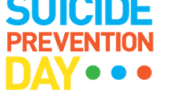 Everyday is World Suicide Prevention Day