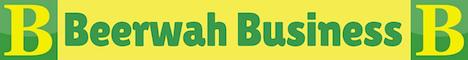 Beerwah-Business-469x60