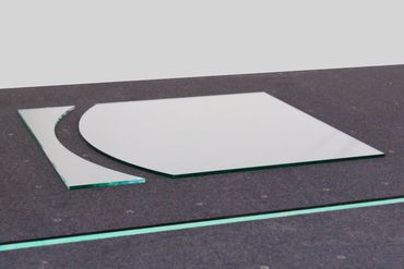 Hegla-glass-cutting-machine