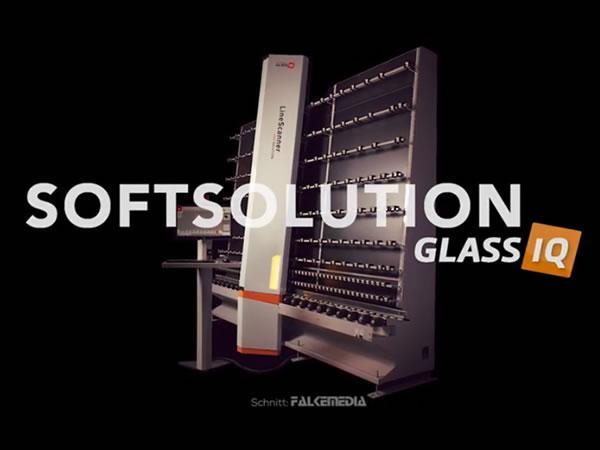 Softsolution-linescanner-glassiq