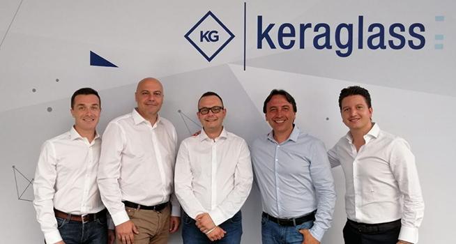 keraglass-glass-tempering-furnace