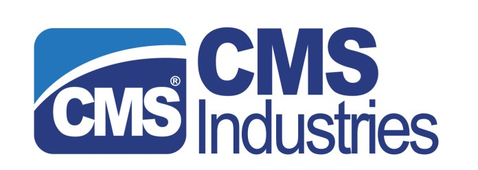 CMS brembana glass machinery