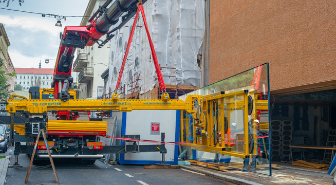Heavydrive GmbH