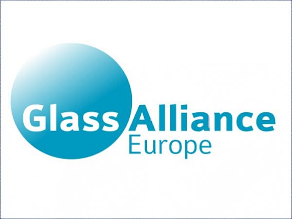 The European Glass Sector Contribution to the Roadmap on New Climate Law