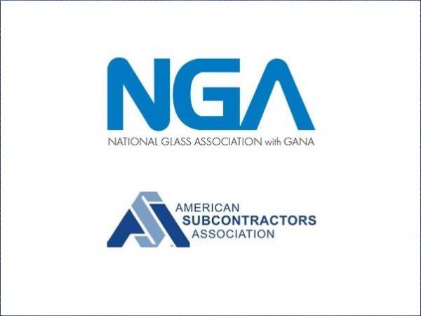 NGA and ASA announce alliance partnership