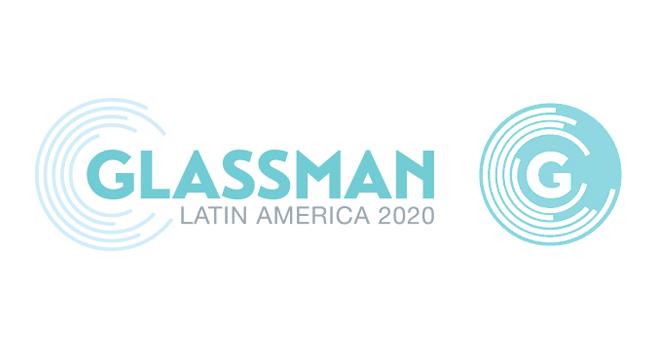 Glassman Latin America 2020 Postponed