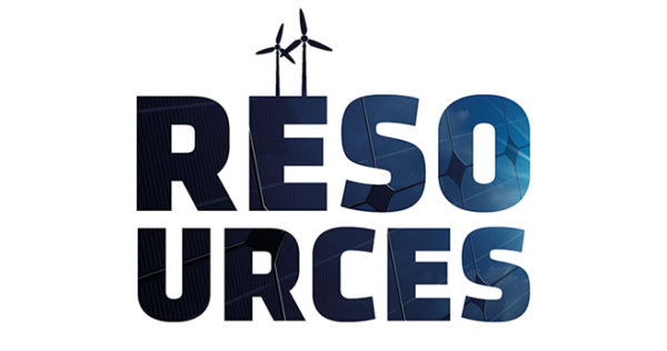 Glasstec 2020 Trends - Resources