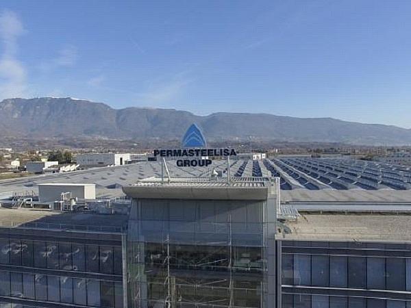 LIXIL to Sell Permasteelisa to Atlas Holdings