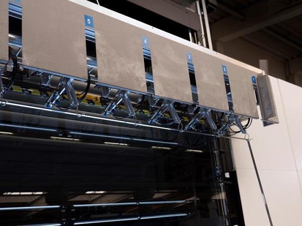 Uniglass Polska invests in latest insulating glass technology from Glaston