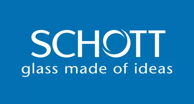 「Schott Glass」的圖片搜尋結果