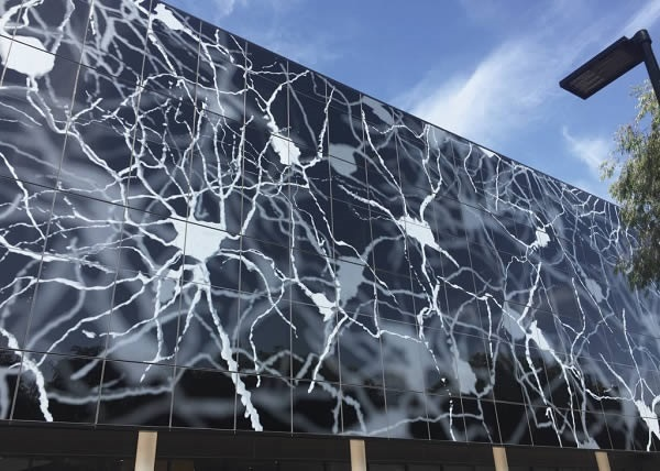 Neuroscience Meets Art | Cooling Brothers