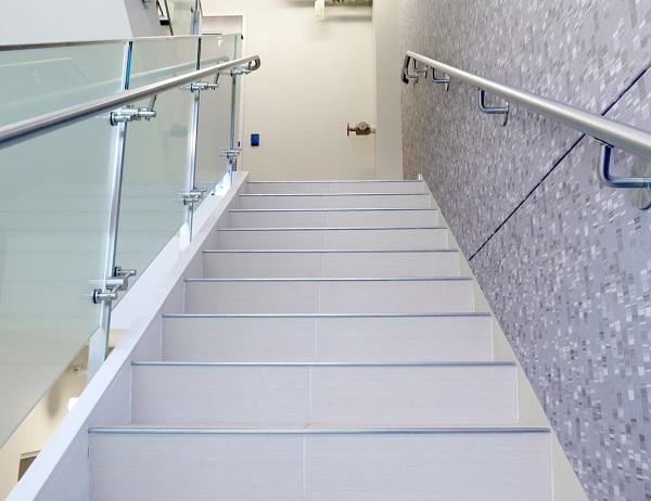Summit Orthopedics Eagan Clinic & Surgery Center