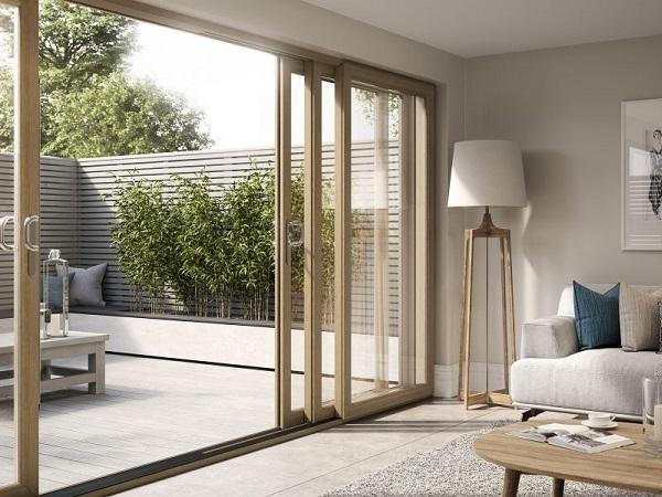 patio door opportunities glassonweb com