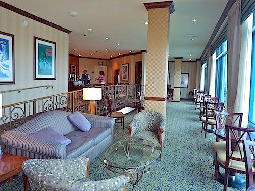 Disneyland Hotel 2 Bedroom Junior Suite Review Www