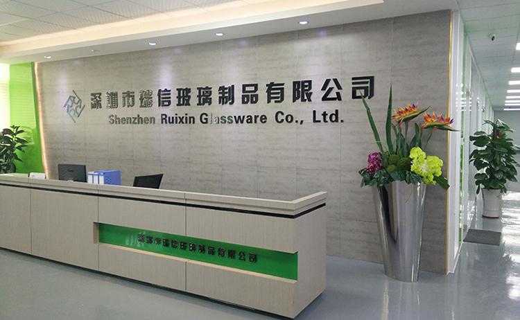 china glassware company,china glass factory, china glassware manufacturer