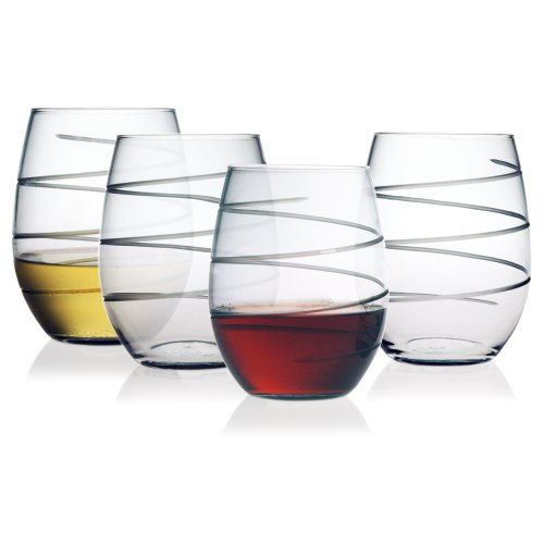 china tumbler wine glass supplier,610ml wine cup tumbler glass manufacturer