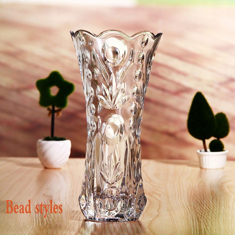 Large Floor Vases Wholesale