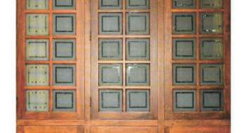 Wooden Window Frames Archives Ais Glasxperts India S Leading Glass Lifestyle Solutions Provider