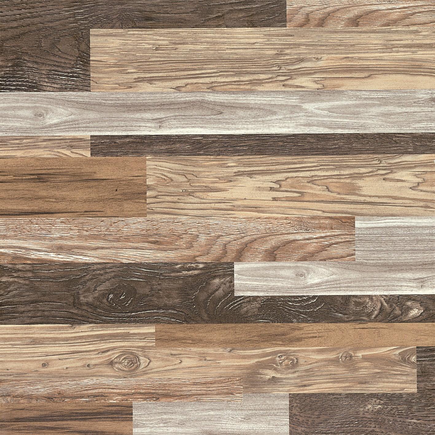 quality glazed ceramic tile inkjet ceramic tile manufacturer