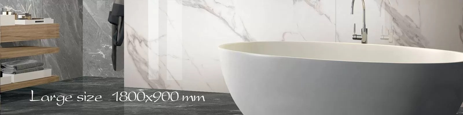 cement stone mix r11 porcelain tiles less then 0 05 water absorption