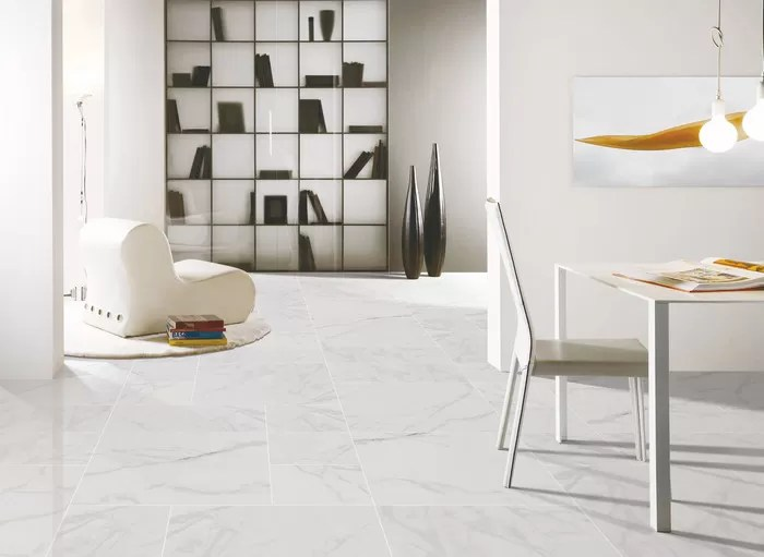 china glazed porcelain tile manufacturer
