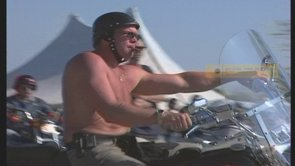 Harley Davidson Festival «Toys in the Sun Run» Pompano Beach FL USA