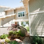 Sonoma Hill House