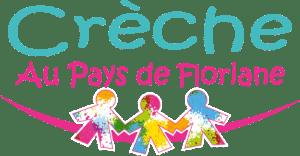 CRECHE AU PAYS DE FLORIANE