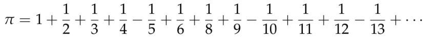 Calculo_de_pi_mediante_la_variante_de_Euler_de_la_serie_armonica_1