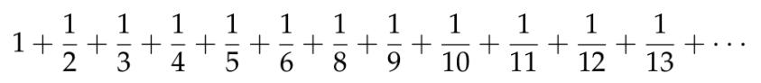 Calculo_de_pi_mediante_la_variante_de_Euler_de_la_serie_armonica_2