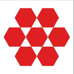 Fractal_hexagonal_1
