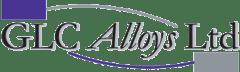 GLC Alloys Logo