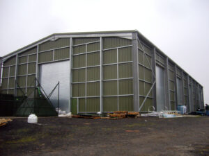 New-Glebe-Farm-Gluten-Free-Oat-Processing-Mill-1
