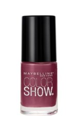 Maybelline-Nail-Polish-Color-Show