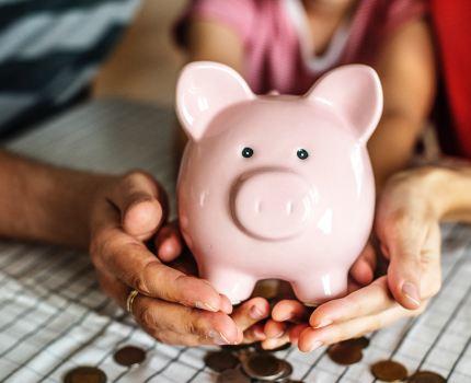 5 Ways to Teach Value of Money to Kids