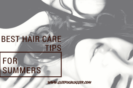 Best Hair Care Tips to Beat the Heat