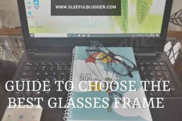 best affordable eyeglasses