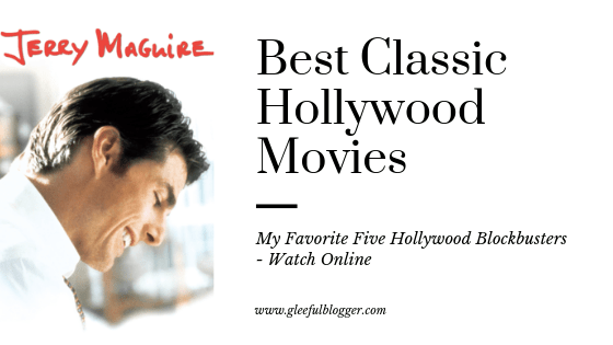 Best Classic Hollywood Movies to watch online