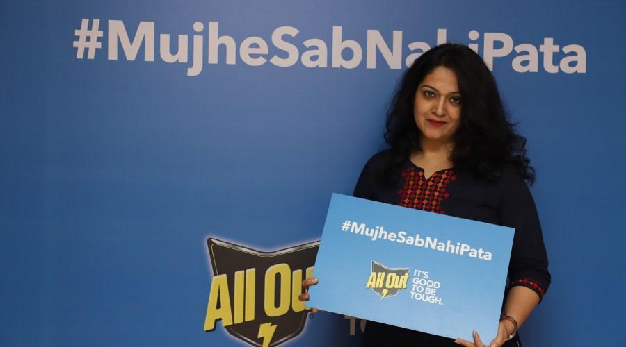 All Out Mumbai
