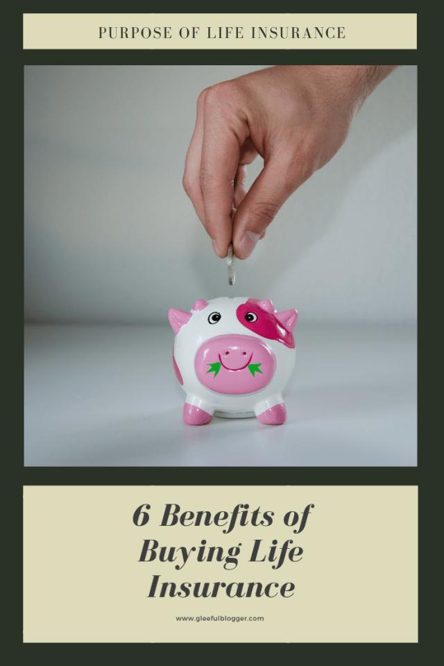 explain the need of life insurance