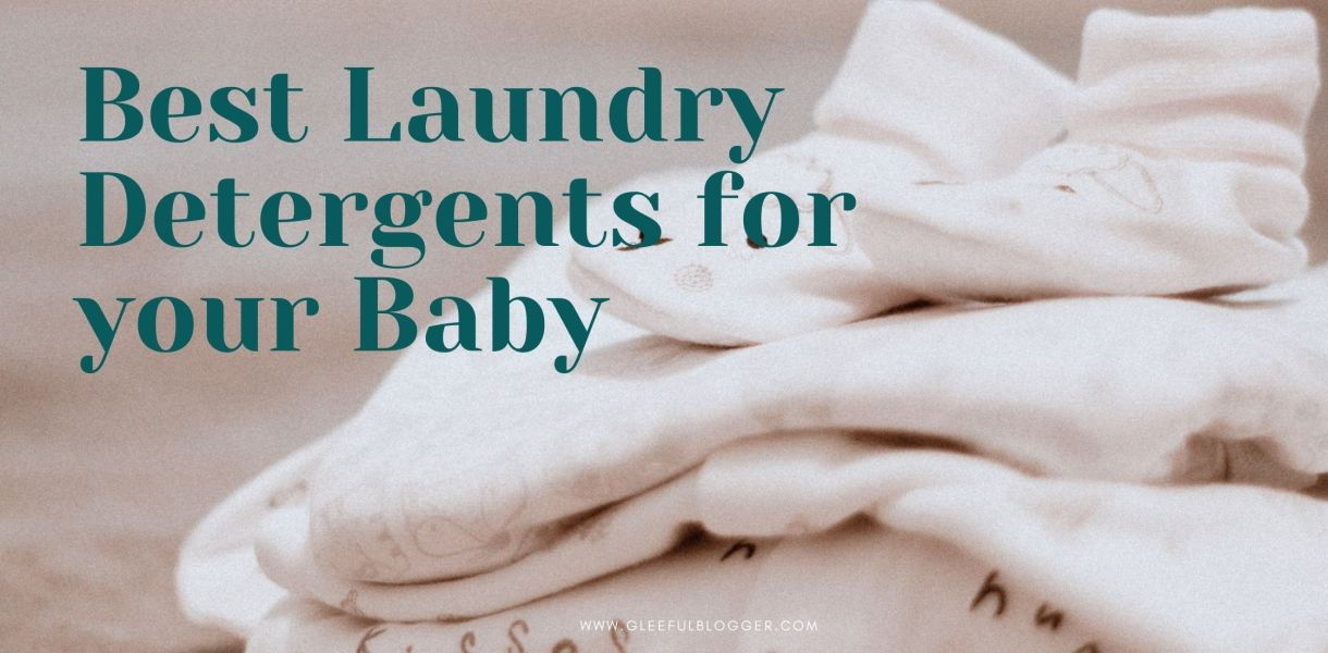 mother sparsh laundry detergent