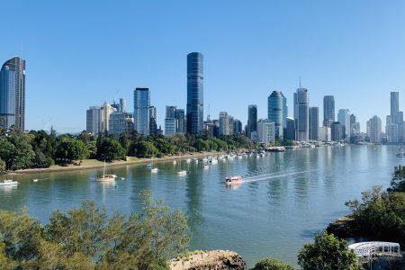 Queensland universities and colleges