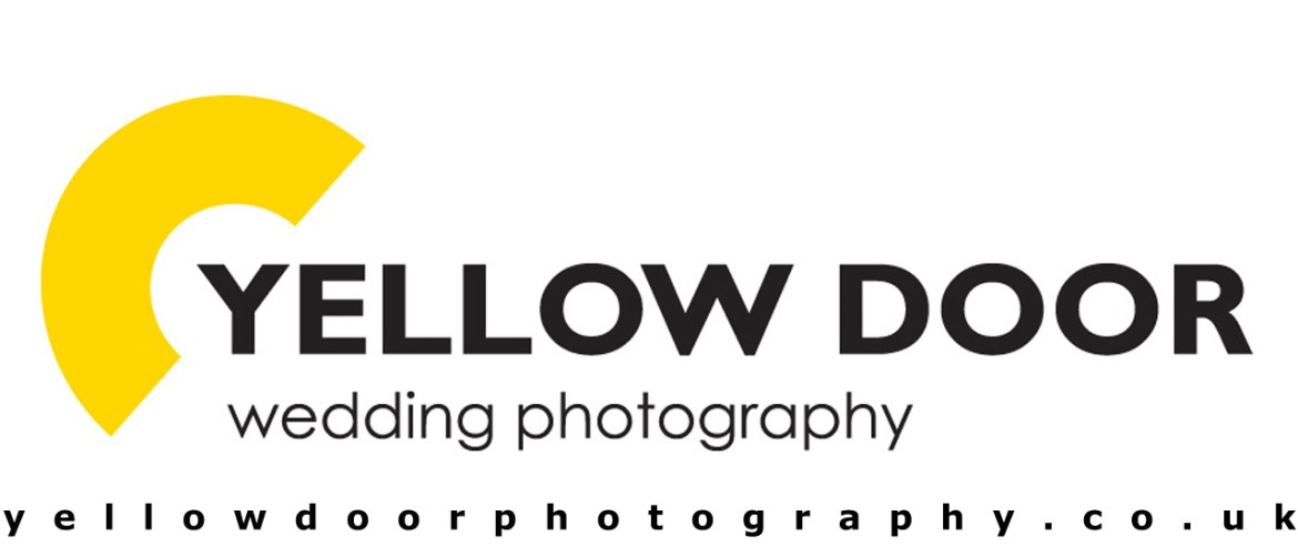 Wedding photographer in Bucks