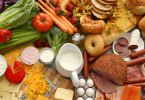 How moods can influence food cravings